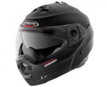 52ff34b650a3 Klasikmoto - Predaj motoriek a moto oblečenie - Caberg Duke CPL 17 ...