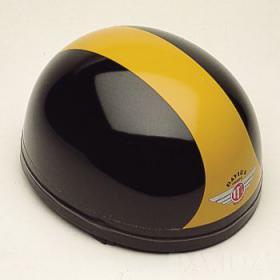 08ed51f2054c Klasikmoto - Predaj motoriek a moto oblečenie - Classic čierno žltá
