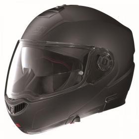 609bd0fbd6ca Klasikmoto - Predaj motoriek a moto oblečenie - NOLAN PRILBA N104 ...