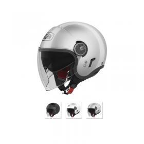 83ecfc2471ac Klasikmoto - Predaj motoriek a moto oblečenie - NOLAN PRILBA N21 VISOR