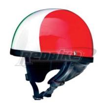 c2ce13c2b8e2 Klasikmoto - Predaj motoriek a moto oblečenie - Prilba klasik Italia