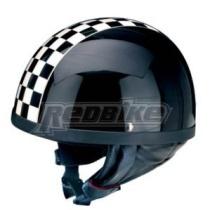 7457d6d31b5d Klasikmoto - Predaj motoriek a moto oblečenie - Prilba klasik šachovnica