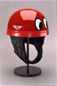 a2665498ac13 Klasikmoto - Predaj motoriek a moto oblečenie - Racing Series John ...