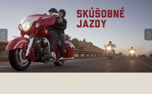 Klasikmoto Predaj Motoriek A Moto Oblecenie